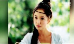 黄轩自曝恋情为刘诗诗挡枪 疑似前女友李倩竟比黄轩有名