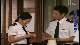 封神榜_1(tvb-片头曲-视频-陈浩民.叶璇_中国采金者_.图片
