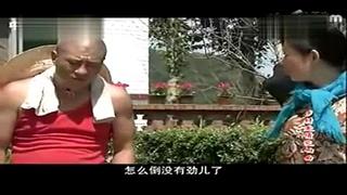 赵四小品全集完整版_小品【贪吃的赵四】刘小光 王小宝 筱素清