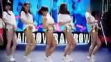 日本超短裙长腿性感丝袜高跟美女诱惑写真13